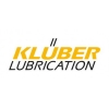 SMARY KLÜBER Lubrication
